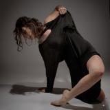 movimento_danza_sensi_tatto_udito_olfatto_gusto_vista_dance_studio_photography_foto_massimo-avenali_emilio-maggi_silvia-totaro_francesca-mazzitti_progetto_focusart-14