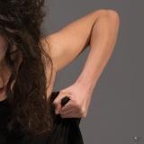 movimento_danza_sensi_tatto_udito_olfatto_gusto_vista_dance_studio_photography_foto_massimo-avenali_emilio-maggi_silvia-totaro_francesca-mazzitti_progetto_focusart-15
