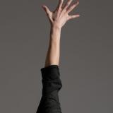 movimento_danza_sensi_tatto_udito_olfatto_gusto_vista_dance_studio_photography_foto_massimo-avenali_emilio-maggi_silvia-totaro_francesca-mazzitti_progetto_focusart-17