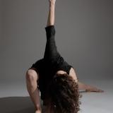 movimento_danza_sensi_tatto_udito_olfatto_gusto_vista_dance_studio_photography_foto_massimo-avenali_emilio-maggi_silvia-totaro_francesca-mazzitti_progetto_focusart-18