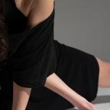 movimento_danza_sensi_tatto_udito_olfatto_gusto_vista_dance_studio_photography_foto_massimo-avenali_emilio-maggi_silvia-totaro_francesca-mazzitti_progetto_focusart-19