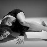 movimento_danza_sensi_tatto_udito_olfatto_gusto_vista_dance_studio_photography_foto_massimo-avenali_emilio-maggi_silvia-totaro_francesca-mazzitti_progetto_focusart-2