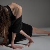 movimento_danza_sensi_tatto_udito_olfatto_gusto_vista_dance_studio_photography_foto_massimo-avenali_emilio-maggi_silvia-totaro_francesca-mazzitti_progetto_focusart-20