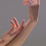 movimento_danza_sensi_tatto_udito_olfatto_gusto_vista_dance_studio_photography_foto_massimo-avenali_emilio-maggi_silvia-totaro_francesca-mazzitti_progetto_focusart-6