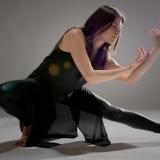 movimento_danza_sensi_tatto_udito_olfatto_gusto_vista_dance_studio_photography_foto_massimo-avenali_emilio-maggi_silvia-totaro_francesca-mazzitti_progetto_focusart-7