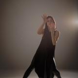 movimento_danza_sensi_tatto_udito_olfatto_gusto_vista_dance_studio_photography_foto_massimo-avenali_emilio-maggi_silvia-totaro_francesca-mazzitti_progetto_focusart-8
