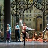 le-corsaire_opera-di-roma_teatro-costanzi_alexei-baklan_jose-carlos-martinez_focus-art-dance-photography_rebecca-bianchi_massimo-avenali_emilio-maggi_foto_danza-1