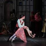 le-corsaire_opera-di-roma_teatro-costanzi_alexei-baklan_jose-carlos-martinez_focus-art-dance-photography_rebecca-bianchi_massimo-avenali_emilio-maggi_foto_danza-11