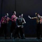 le-corsaire_opera-di-roma_teatro-costanzi_alexei-baklan_jose-carlos-martinez_focus-art-dance-photography_rebecca-bianchi_massimo-avenali_emilio-maggi_foto_danza-12