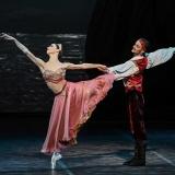 le-corsaire_opera-di-roma_teatro-costanzi_alexei-baklan_jose-carlos-martinez_focus-art-dance-photography_rebecca-bianchi_massimo-avenali_emilio-maggi_foto_danza-13