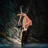 le-corsaire_opera-di-roma_teatro-costanzi_alexei-baklan_jose-carlos-martinez_focus-art-dance-photography_rebecca-bianchi_massimo-avenali_emilio-maggi_foto_danza-14