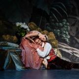 le-corsaire_opera-di-roma_teatro-costanzi_alexei-baklan_jose-carlos-martinez_focus-art-dance-photography_rebecca-bianchi_massimo-avenali_emilio-maggi_foto_danza-15