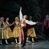 le-corsaire_opera-di-roma_teatro-costanzi_alexei-baklan_jose-carlos-martinez_focus-art-dance-photography_rebecca-bianchi_massimo-avenali_emilio-maggi_foto_danza-16