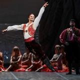 le-corsaire_opera-di-roma_teatro-costanzi_alexei-baklan_jose-carlos-martinez_focus-art-dance-photography_rebecca-bianchi_massimo-avenali_emilio-maggi_foto_danza-17