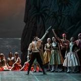 le-corsaire_opera-di-roma_teatro-costanzi_alexei-baklan_jose-carlos-martinez_focus-art-dance-photography_rebecca-bianchi_massimo-avenali_emilio-maggi_foto_danza-18