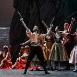 le-corsaire_opera-di-roma_teatro-costanzi_alexei-baklan_jose-carlos-martinez_focus-art-dance-photography_rebecca-bianchi_massimo-avenali_emilio-maggi_foto_danza-19