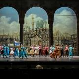 le-corsaire_opera-di-roma_teatro-costanzi_alexei-baklan_jose-carlos-martinez_focus-art-dance-photography_rebecca-bianchi_massimo-avenali_emilio-maggi_foto_danza-2