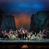 le-corsaire_opera-di-roma_teatro-costanzi_alexei-baklan_jose-carlos-martinez_focus-art-dance-photography_rebecca-bianchi_massimo-avenali_emilio-maggi_foto_danza-20