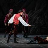 le-corsaire_opera-di-roma_teatro-costanzi_alexei-baklan_jose-carlos-martinez_focus-art-dance-photography_rebecca-bianchi_massimo-avenali_emilio-maggi_foto_danza-21