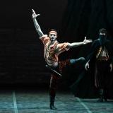 le-corsaire_opera-di-roma_teatro-costanzi_alexei-baklan_jose-carlos-martinez_focus-art-dance-photography_rebecca-bianchi_massimo-avenali_emilio-maggi_foto_danza-22