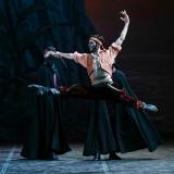 le-corsaire_opera-di-roma_teatro-costanzi_alexei-baklan_jose-carlos-martinez_focus-art-dance-photography_rebecca-bianchi_massimo-avenali_emilio-maggi_foto_danza-23