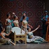 le-corsaire_opera-di-roma_teatro-costanzi_alexei-baklan_jose-carlos-martinez_focus-art-dance-photography_rebecca-bianchi_massimo-avenali_emilio-maggi_foto_danza-24