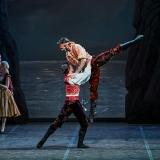 le-corsaire_opera-di-roma_teatro-costanzi_alexei-baklan_jose-carlos-martinez_focus-art-dance-photography_rebecca-bianchi_massimo-avenali_emilio-maggi_foto_danza-27