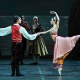 le-corsaire_opera-di-roma_teatro-costanzi_alexei-baklan_jose-carlos-martinez_focus-art-dance-photography_rebecca-bianchi_massimo-avenali_emilio-maggi_foto_danza-28