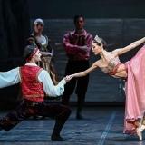 le-corsaire_opera-di-roma_teatro-costanzi_alexei-baklan_jose-carlos-martinez_focus-art-dance-photography_rebecca-bianchi_massimo-avenali_emilio-maggi_foto_danza-29