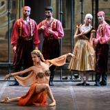 le-corsaire_opera-di-roma_teatro-costanzi_alexei-baklan_jose-carlos-martinez_focus-art-dance-photography_rebecca-bianchi_massimo-avenali_emilio-maggi_foto_danza-3