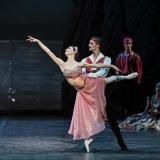 le-corsaire_opera-di-roma_teatro-costanzi_alexei-baklan_jose-carlos-martinez_focus-art-dance-photography_rebecca-bianchi_massimo-avenali_emilio-maggi_foto_danza-30
