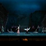 le-corsaire_opera-di-roma_teatro-costanzi_alexei-baklan_jose-carlos-martinez_focus-art-dance-photography_rebecca-bianchi_massimo-avenali_emilio-maggi_foto_danza-31