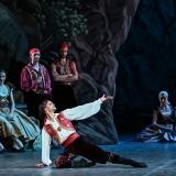 le-corsaire_opera-di-roma_teatro-costanzi_alexei-baklan_jose-carlos-martinez_focus-art-dance-photography_rebecca-bianchi_massimo-avenali_emilio-maggi_foto_danza-32