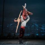le-corsaire_opera-di-roma_teatro-costanzi_alexei-baklan_jose-carlos-martinez_focus-art-dance-photography_rebecca-bianchi_massimo-avenali_emilio-maggi_foto_danza-34