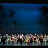 le-corsaire_opera-di-roma_teatro-costanzi_alexei-baklan_jose-carlos-martinez_focus-art-dance-photography_rebecca-bianchi_massimo-avenali_emilio-maggi_foto_danza-35