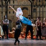 le-corsaire_opera-di-roma_teatro-costanzi_alexei-baklan_jose-carlos-martinez_focus-art-dance-photography_rebecca-bianchi_massimo-avenali_emilio-maggi_foto_danza-4
