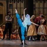 le-corsaire_opera-di-roma_teatro-costanzi_alexei-baklan_jose-carlos-martinez_focus-art-dance-photography_rebecca-bianchi_massimo-avenali_emilio-maggi_foto_danza-5