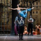 le-corsaire_opera-di-roma_teatro-costanzi_alexei-baklan_jose-carlos-martinez_focus-art-dance-photography_rebecca-bianchi_massimo-avenali_emilio-maggi_foto_danza-6
