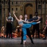 le-corsaire_opera-di-roma_teatro-costanzi_alexei-baklan_jose-carlos-martinez_focus-art-dance-photography_rebecca-bianchi_massimo-avenali_emilio-maggi_foto_danza-7