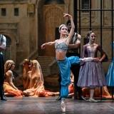 le-corsaire_opera-di-roma_teatro-costanzi_alexei-baklan_jose-carlos-martinez_focus-art-dance-photography_rebecca-bianchi_massimo-avenali_emilio-maggi_foto_danza-8