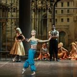 le-corsaire_opera-di-roma_teatro-costanzi_alexei-baklan_jose-carlos-martinez_focus-art-dance-photography_rebecca-bianchi_massimo-avenali_emilio-maggi_foto_danza-9