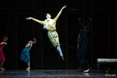 cinderella_nureyev_emilio-maggi_massimo-avenali_focusart_danza_dance_danse_ballet_opera-paris_garnier_bastille_parigi_fotografo_foto_classica-1