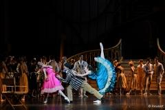 cinderella_nureyev_emilio-maggi_massimo-avenali_focusart_danza_dance_danse_ballet_opera-paris_garnier_bastille_parigi_fotografo_foto_classica-10