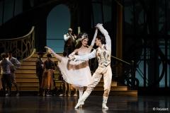 cinderella_nureyev_emilio-maggi_massimo-avenali_focusart_danza_dance_danse_ballet_opera-paris_garnier_bastille_parigi_fotografo_foto_classica-11