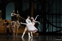 cinderella_nureyev_emilio-maggi_massimo-avenali_focusart_danza_dance_danse_ballet_opera-paris_garnier_bastille_parigi_fotografo_foto_classica-12-1