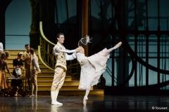 cinderella_nureyev_emilio-maggi_massimo-avenali_focusart_danza_dance_danse_ballet_opera-paris_garnier_bastille_parigi_fotografo_foto_classica-13