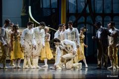 cinderella_nureyev_emilio-maggi_massimo-avenali_focusart_danza_dance_danse_ballet_opera-paris_garnier_bastille_parigi_fotografo_foto_classica-16