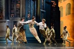 cinderella_nureyev_emilio-maggi_massimo-avenali_focusart_danza_dance_danse_ballet_opera-paris_garnier_bastille_parigi_fotografo_foto_classica-17