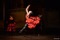 cinderella_nureyev_emilio-maggi_massimo-avenali_focusart_danza_dance_danse_ballet_opera-paris_garnier_bastille_parigi_fotografo_foto_classica-18