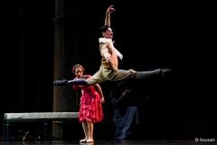 cinderella_nureyev_emilio-maggi_massimo-avenali_focusart_danza_dance_danse_ballet_opera-paris_garnier_bastille_parigi_fotografo_foto_classica-2